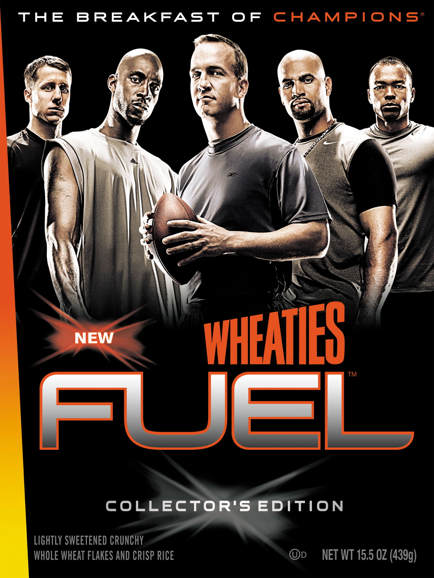 Wheaties_Fuel_DotComBox