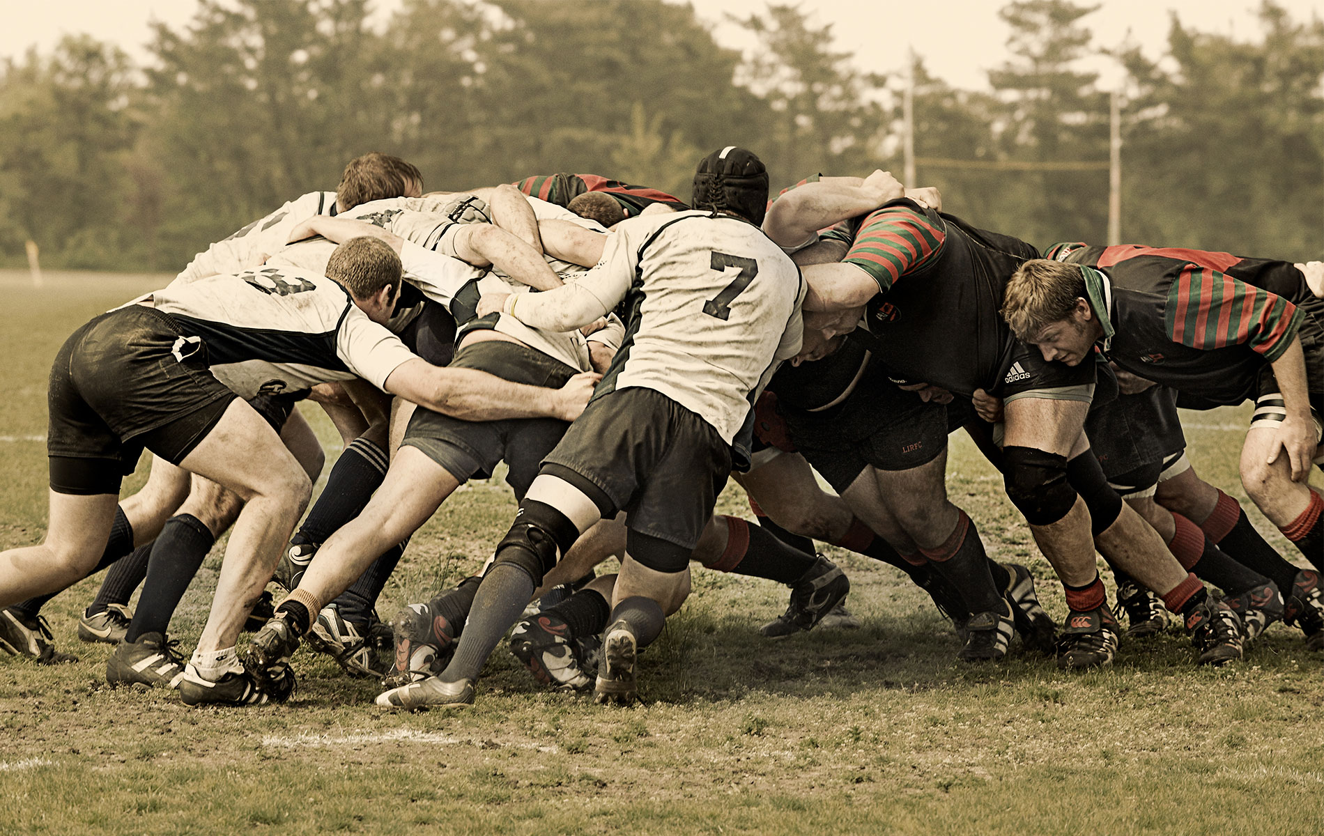 SERIES_13_RUGBY_041er
